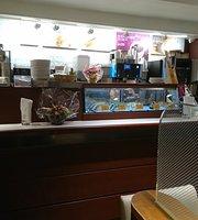 Doutor Coffee Shop Kojimachi 2-Chome