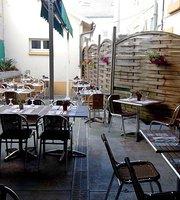 Cafe De La Source