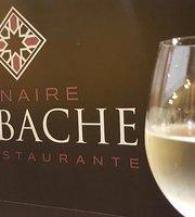 Restaurante Donaire Azabache