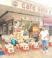 Sefa Cafe