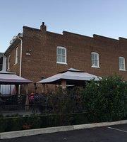 Tavern on the James