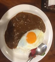 Cafe Pupe