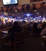 Dominic's Tavern