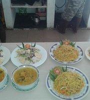 Thilak Restaurant