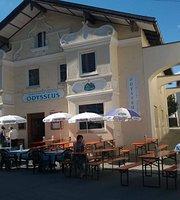 Taverne Odysseus