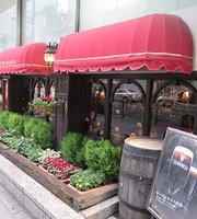 Pub Cardinal