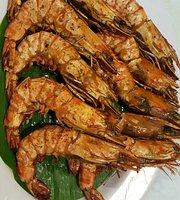 Rumah Makan Dapoer Seafood