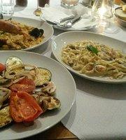 Restoran Dario