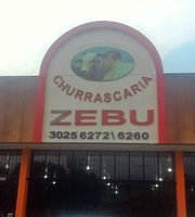 Churrascaria Zebu