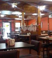 9-11 Cafe