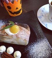 Japanese Cafe Muu