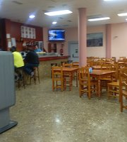Restaurante La Fajarda