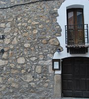 Tasca El Taxco