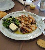 Bar-Restaurante-Asador-Espinosa