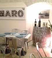 Amaro Brasserie