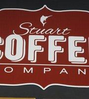 Stuart Coffee Company