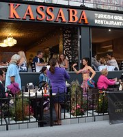 ‪The Kassaba Restaurant‬