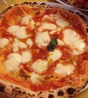 Benvenuto al Sud Ristorante Pizzeria