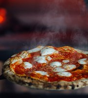 Pizza Tipo 00