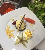 The Best Restaurants Places To Eat In Gremsdorf 2019 Tripadvisor