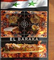 El Baraka