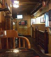 Jimy Mac's
