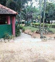 Heaven's Gate Dhaba