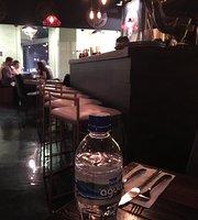 Pok Pok Thai Kitchen & Bar