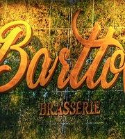 Barttola Brasserie