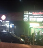 New Rajasthan Chat Bhandar