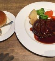 Restaurant Joripo Kobe Gakuin University