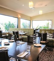 BCs restaurant