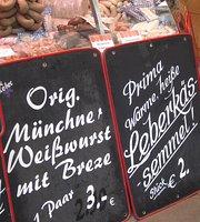 Markt Metzger AK Gmbh