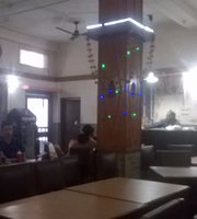 Himalayn Coffe house