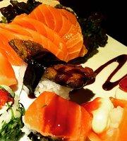 Sushi Arts