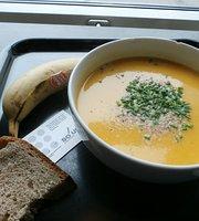 Soup Basel