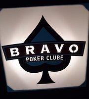 Bravo Poker Clube