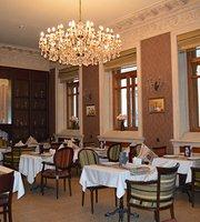 Cafe Lapti