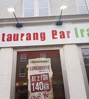 Restaurang Och Bar Iran HB