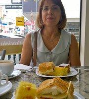 Graciola Confeitaria & Café