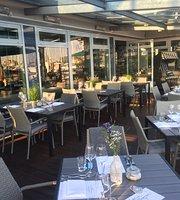 Restaurant Pier19
