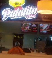 Patatito