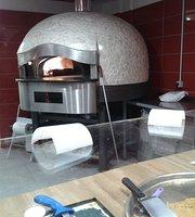 Pizzeria da asporto Ferrando