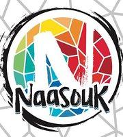 Naasouk Mediterranean Grill