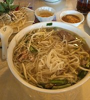 Pho 99 Beef Noodle Soup Restaurant