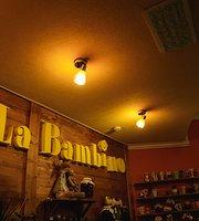 Ля Бамбино