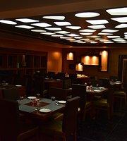 Desi Firangi Restaurant