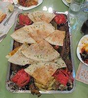 Grand Antochia Restaurant