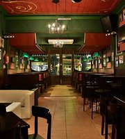 The Irish Resto&Pub