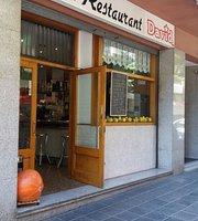 David Bar